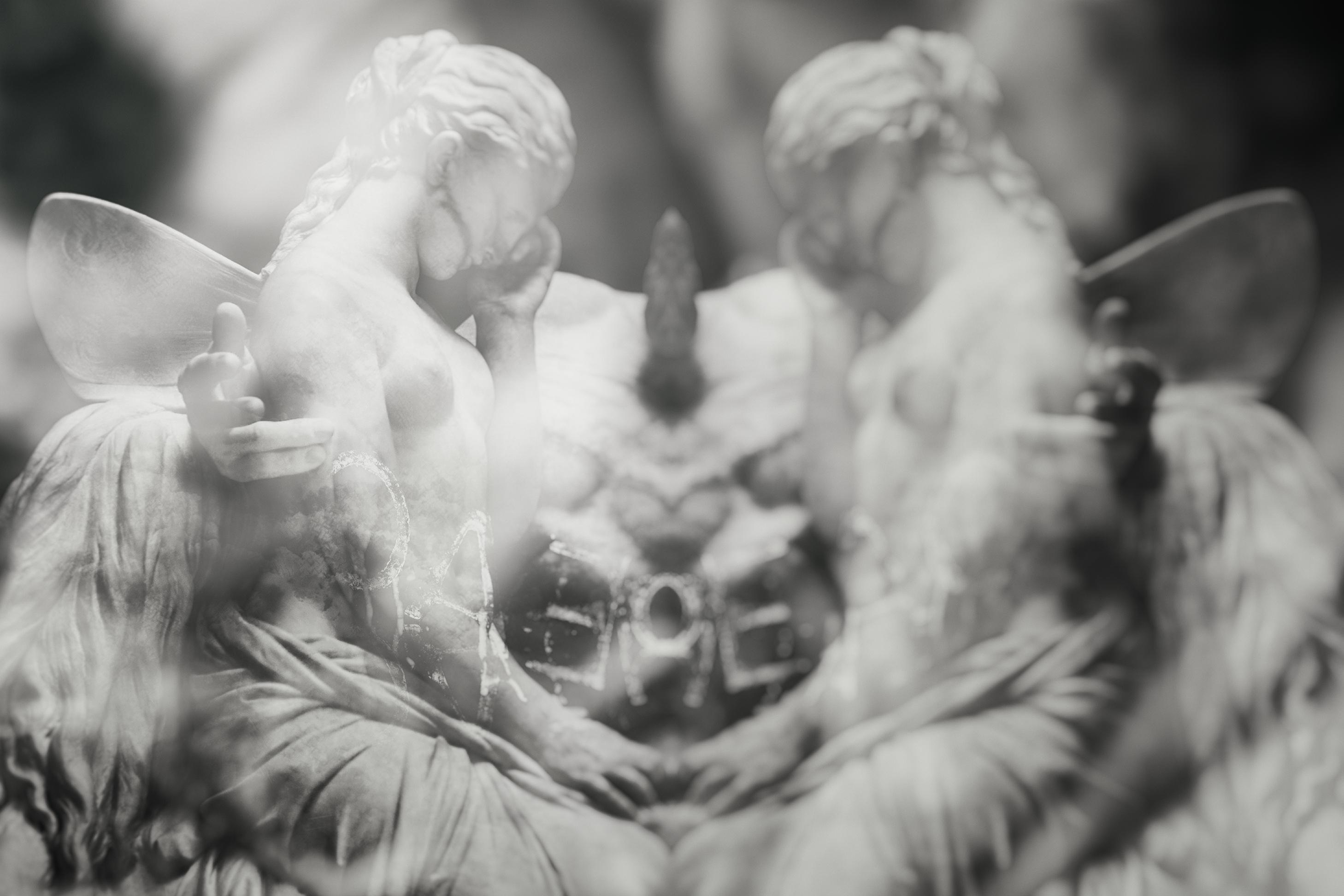 alchemy_01
